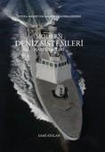 Modern Deniz Sistemleri Harp Gemileri