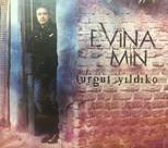 Evina Min