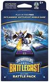 Skylanders Battle Pack