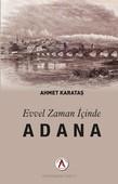 Evvel Zaman İçinde Adana