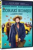 Lady In The Van - Zoraki Komşu