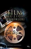 Film Müziği Teknikleri
