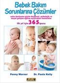 Bebek Bakım Sorunlarına Çözümler