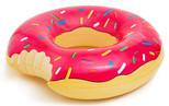 Bigmouth Donut BM1516