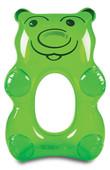 Bigmouth Green Gummy Bear BMPF-GBG