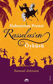 Habeşistan Prensi Rasselas'ın Öyküsü