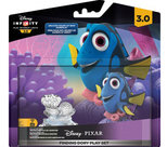 Disney Infinity 3.0 Finding Dory Playset
