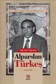 Alpaslan Türkeş 1963 - 1980
