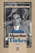Alpaslan Türkeş 1980 - 1997