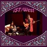 İst/West