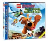 Lego: Scooby-Doo: Haunted Hollywood  - Lego: Scooby-Doo: Hollywood Hayaletleri