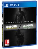 Call Of Duty Infinite Warfare Legacy Pr Ps4