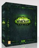 World Of Warcraft: Legıon Ce Pc