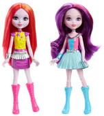 Barbie BRB Uzay Macerası - Chelsea Bebekleri DNB99