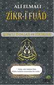 Zikr-i Fuad - Şifa'lı Dualar ve Zikirler