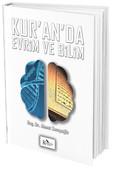 Kur'an'da Evrim ve Bilim