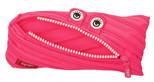 Zip-it Pouch Dazzling Pink Kalem Kutusu