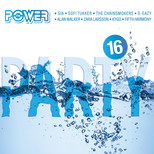 Power Party 16