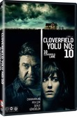 10 Cloverfield Lane - Cloverfield Yolu No: 10
