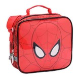 Spiderman Beslenme Çantasi  87772 (1.Kalite)