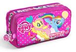 My Little Pony Kalem Çanta 42160