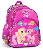 My Little Pony Okul Çanta 43071