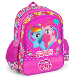 My Little Pony Okul Çanta 43072