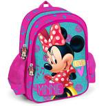 Minnie Mouse Okul Çanta 73160