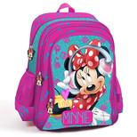 Minnie Mouse Okul Çanta 73162
