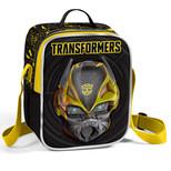 Transformers Beslenme Çanta 52816
