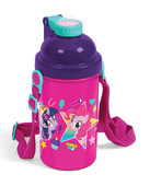 My Little Pony Matara 42922