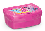 My Little Pony Beslenme Kabı 42923