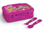Winx Beslenme Kabı 61819