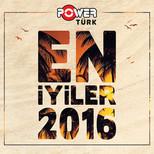Powertürk En İyiler 2016