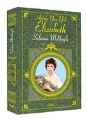 Aşkın Yüz Yılı Elizabeth