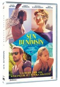 A Bigger Splash - Sen Benimsin