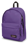 Eastpak Out Of Office (Meditate Purple) Çanta EAS.EK76759M