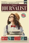 I'm a Journalist 3