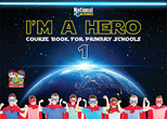 I'am A Hero 1