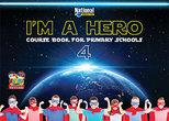 I'am A Hero 4
