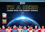 I'am A Hero 5