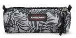 Eastpak Benchmark Single (Brize Bw) Kalemlik EAS.EK37266M