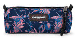 Eastpak Benchmark Single (Brize Pink) Kalemlik EAS.EK37267M