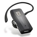 Shb1600 Bluetooth Kulaklık