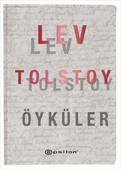 Lev Tolstoy - Öyküler