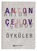 Anton Çehov - Öyküler