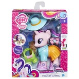 My Little Pony Moda İkonu Pony'Ler