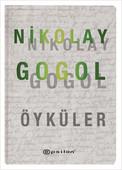 Nikolay Gogol - Öyküler