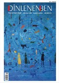 Dinlenen Ben Rüya ve Terapi Dergisi Cilt 3 Sayı: 1