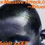 The Ritual Spirit EP